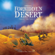 Forbidden Desert (Special Offer)